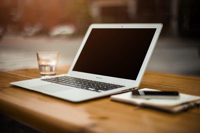 dysk ssd do starego laptopa