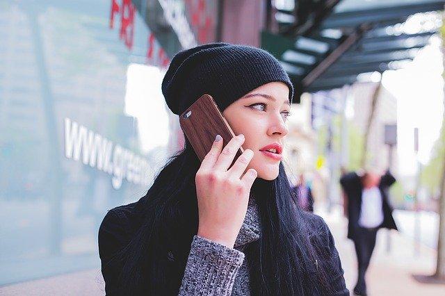 jak sprawdzić czy telefon nie jest kradziony
