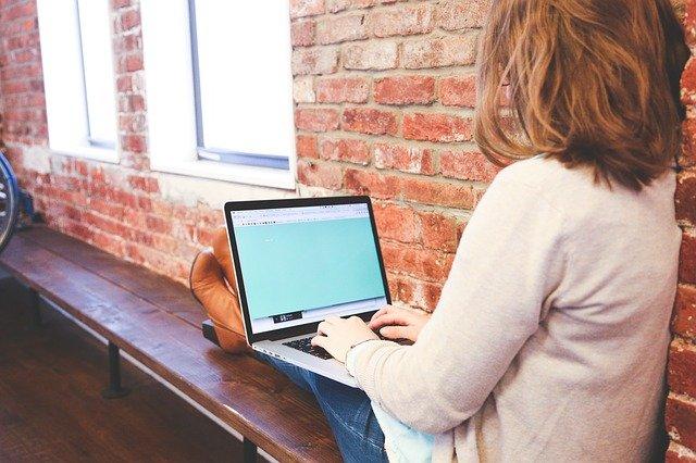 internet dla nauczycieli