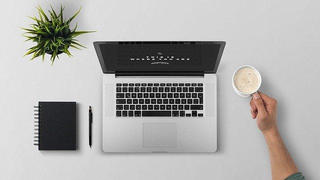 laptopy poleasingowe czy warto